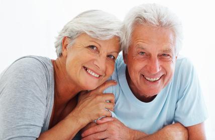 Couple_seniors